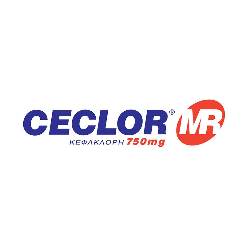 Ceclor