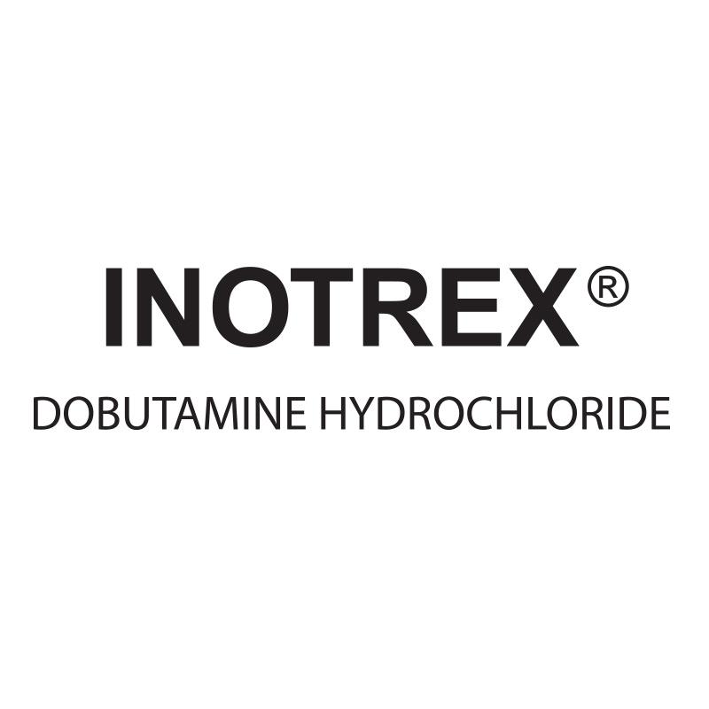 Inotrex