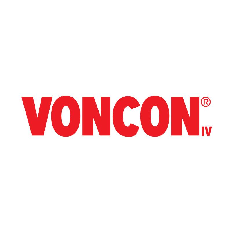 Voncon