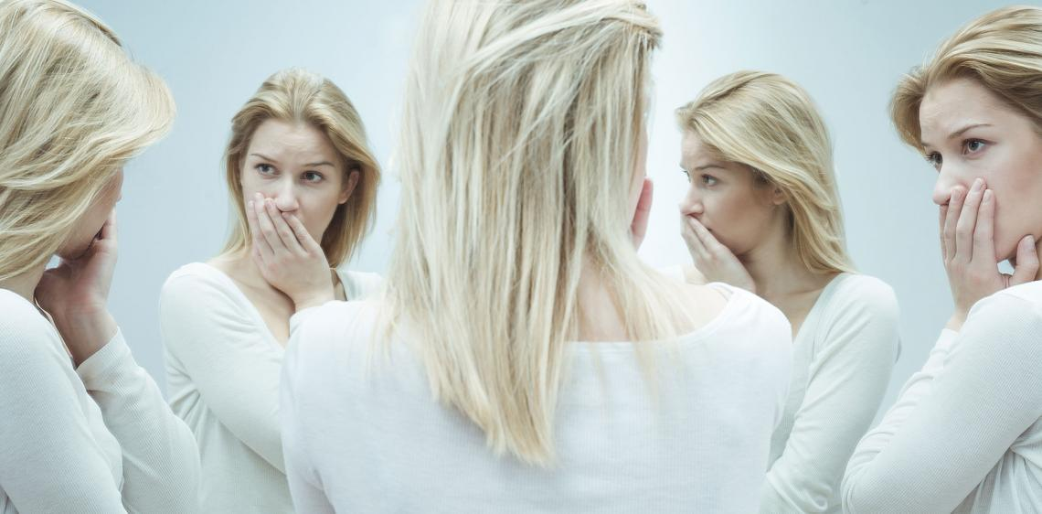 Τι είναι η Διπολική Διαταραχή Μικτού τύπου. Πώς επηρεάζει τη ζωή του ασθενούς; Πώς αντιμετωπίζεται;
