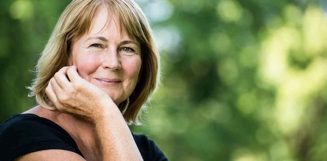Μύθοι και αλήθειες για την ινσουλίνη στο Σακχαρώδη διαβήτη τύπου 2