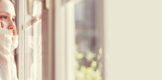Πώς μπορώ να βοηθήσω έναν συγγενή ή φίλο που έχει διαγνωσθεί με κατάθλιψη ΦΑΡΜΑΣΕΡΒ ΛΙΛΛΥ