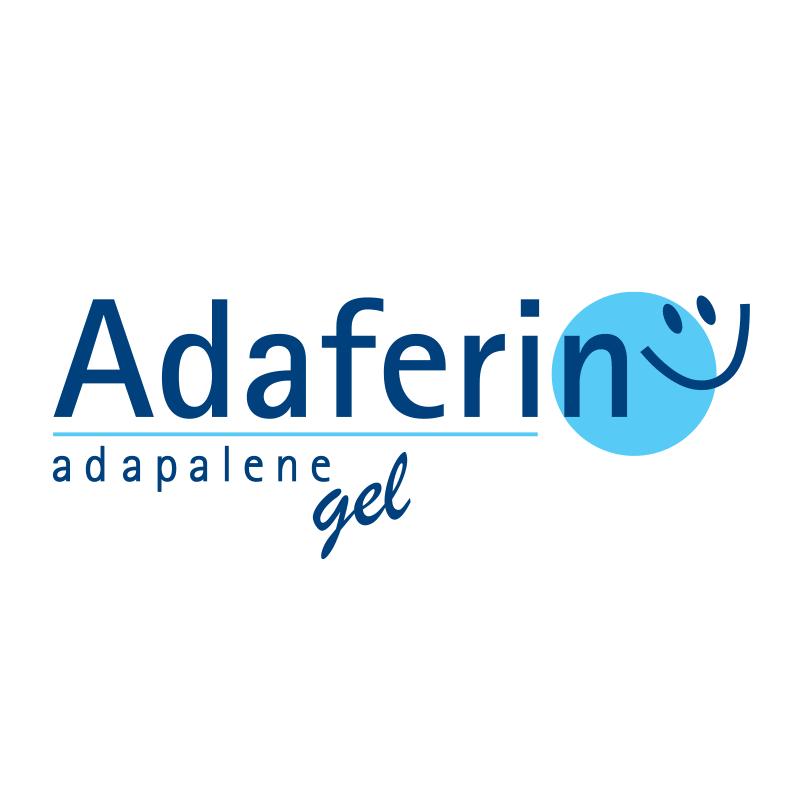 Adaferin