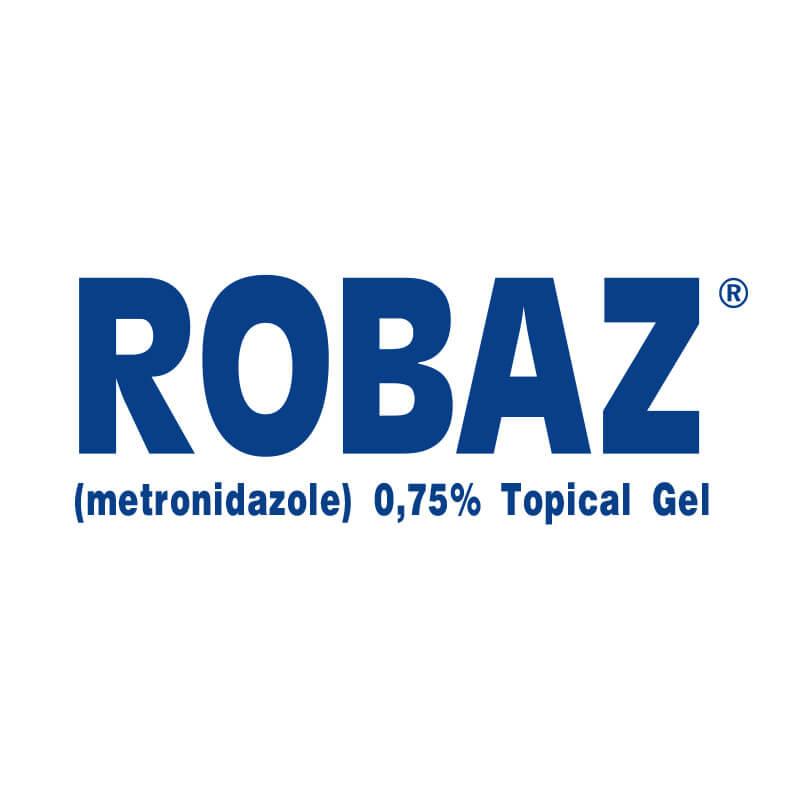Robaz