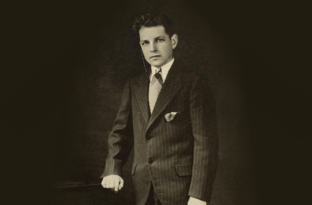 Leonard Thompson, το πρώτο άτομο με διαβήτη που έλαβε ινσουλίνη